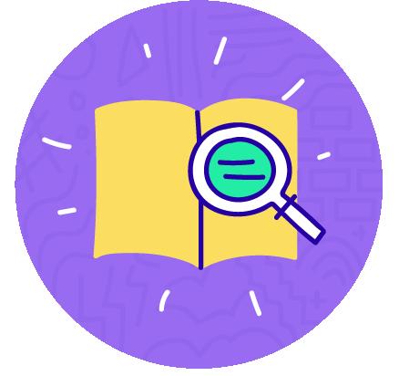 icon_book_contact