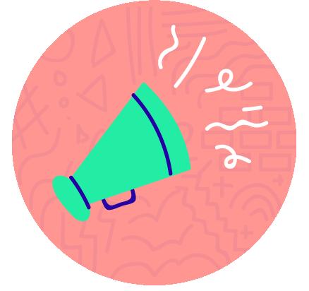 icon_loudspeaker