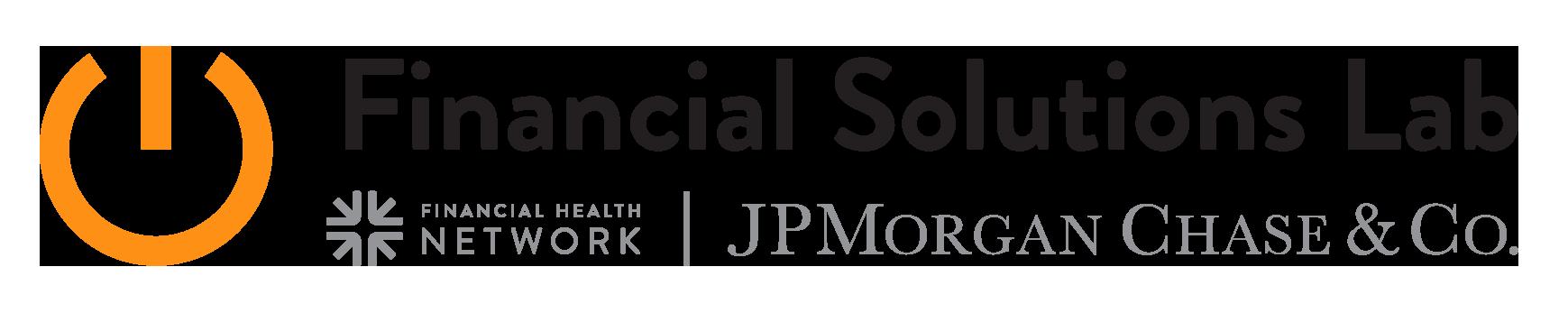 JPM CFSI